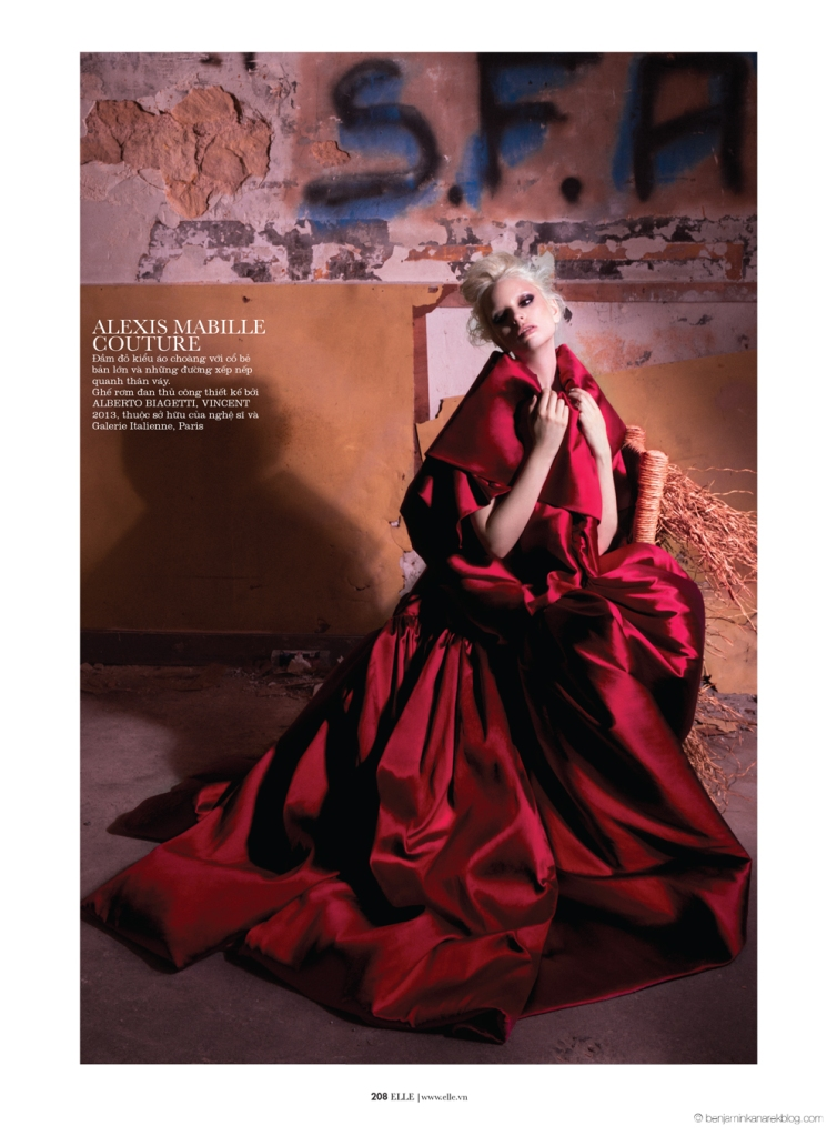 Chrystal-Copland-in-Dark-Couture-by-Benjamin-Kanarek-for-ELLE-Vietnam-04