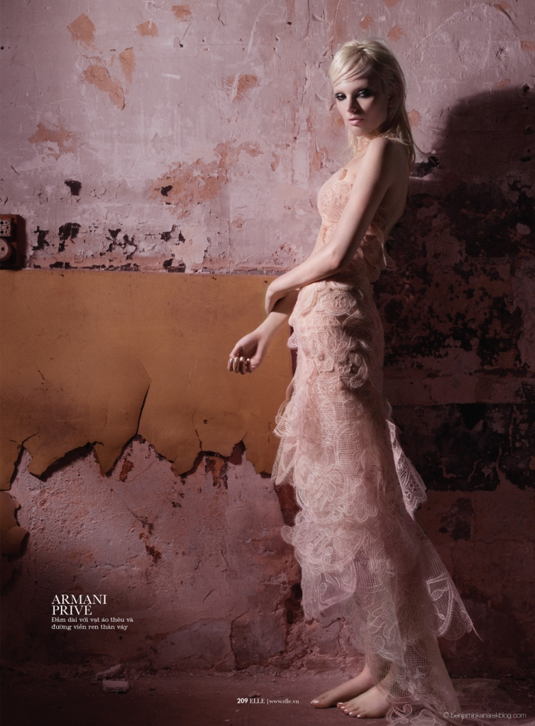 Chrystal-Copland-in-Dark-Couture-by-Benjamin-Kanarek-for-ELLE-Vietnam-05