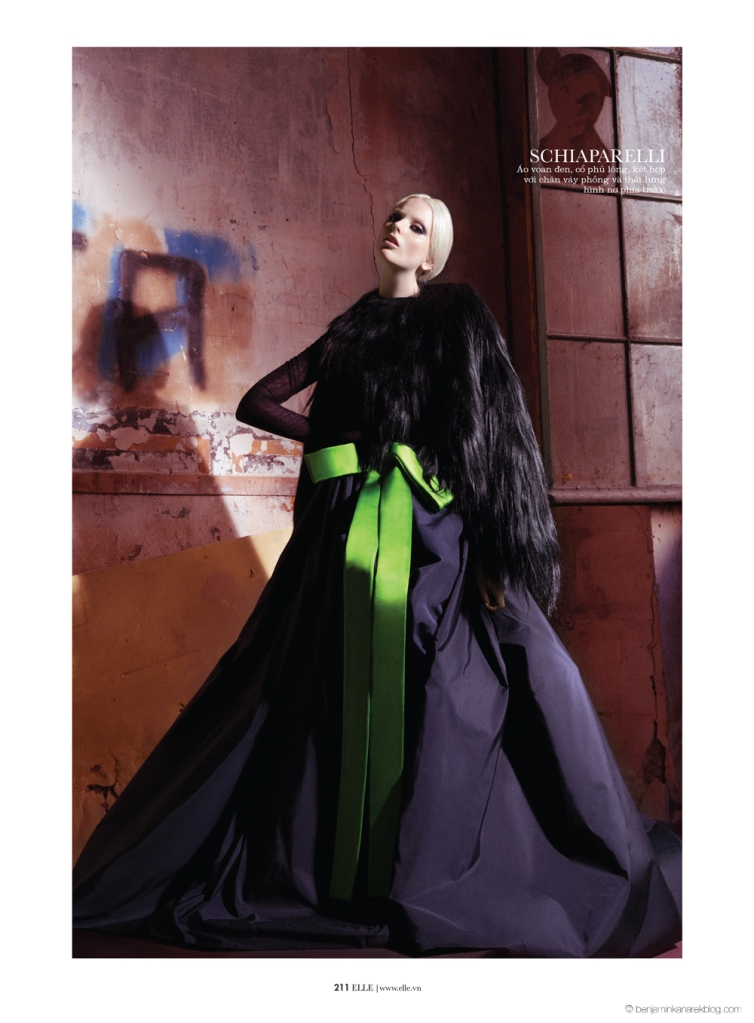 Chrystal-Copland-in-Dark-Couture-by-Benjamin-Kanarek-for-ELLE-Vietnam-07