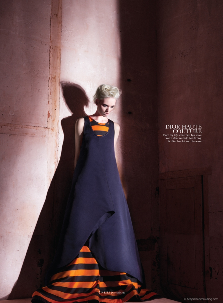 Chrystal-Copland-in-Dark-Couture-by-Benjamin-Kanarek-for-ELLE-Vietnam-10
