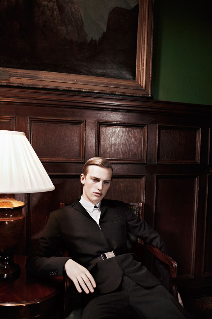 diorhomme_fw13_campaign_1