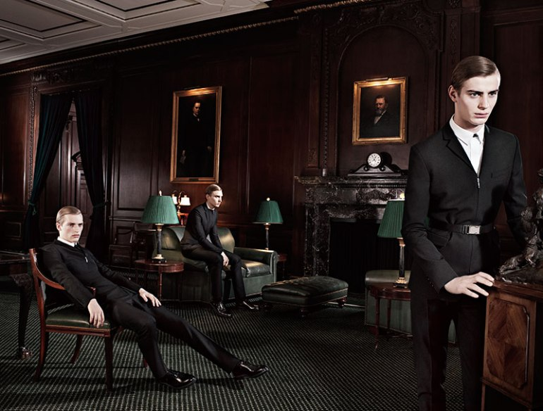 diorhomme_fw13_campaign_2
