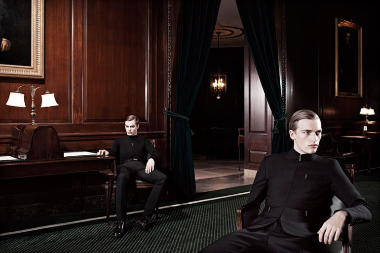 diorhomme_fw13_campaign_3