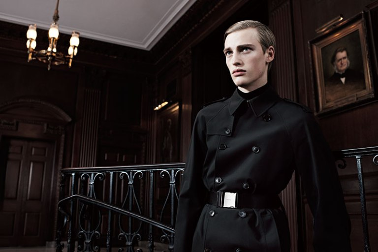 diorhomme_fw13_campaign_5