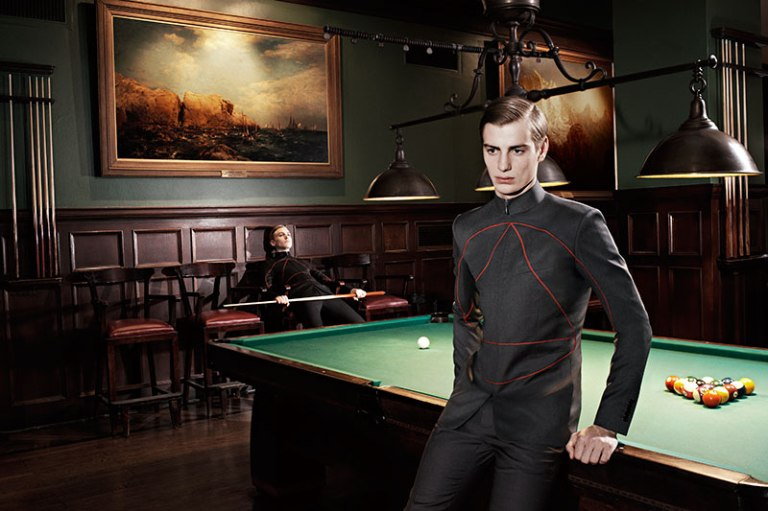 diorhomme_fw13_campaign_6