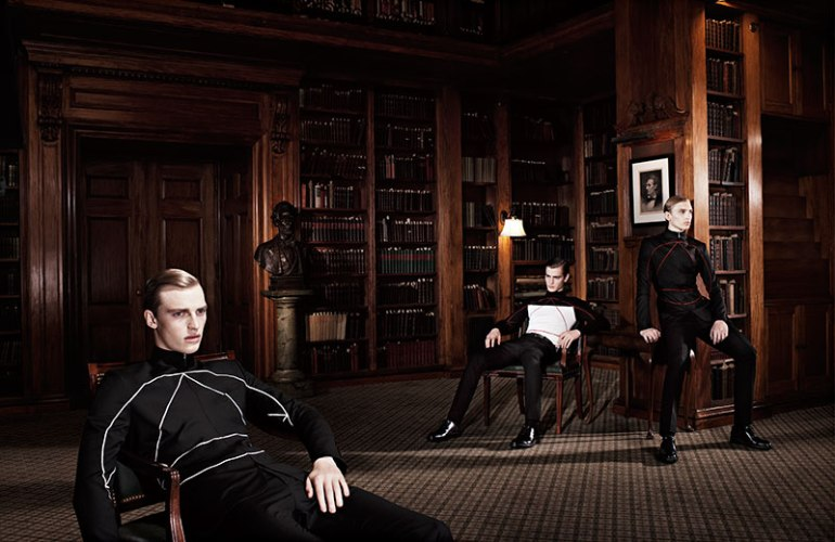 diorhomme_fw13_campaign_7