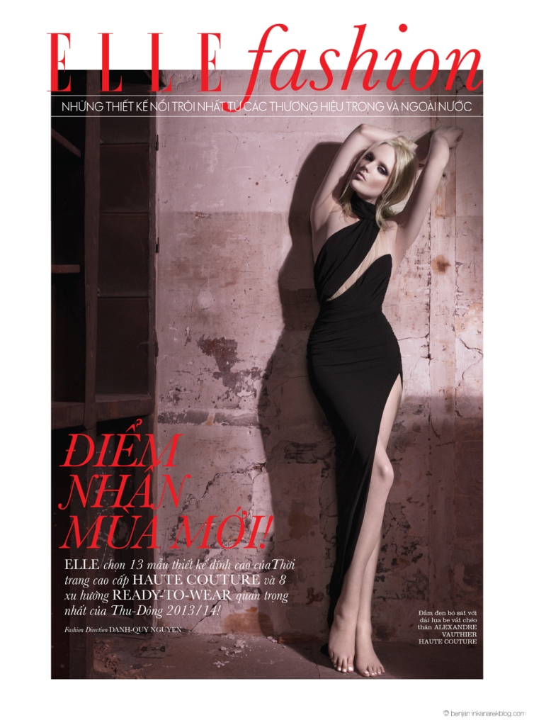 Inside-Cover-Chrystal-Copland-in-Dark-Couture-by-Benjamin-Kanarek-for-ELLE-Vietnam