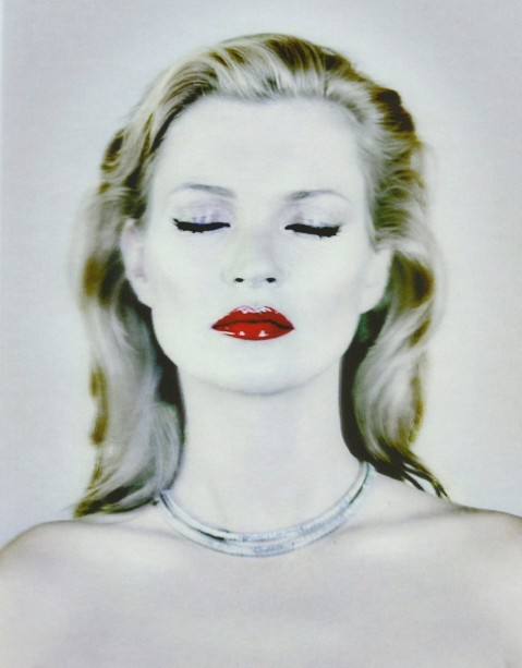 la-modella-mafia-Kate-Moss-photographed-by-Chris-Levine-using-a-Lenticular-photography-process-799x1024