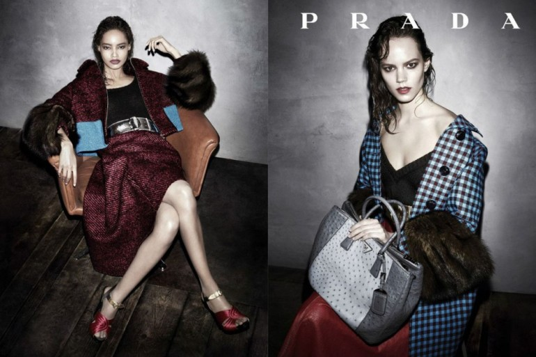 prada-fall-ads1-1000x667