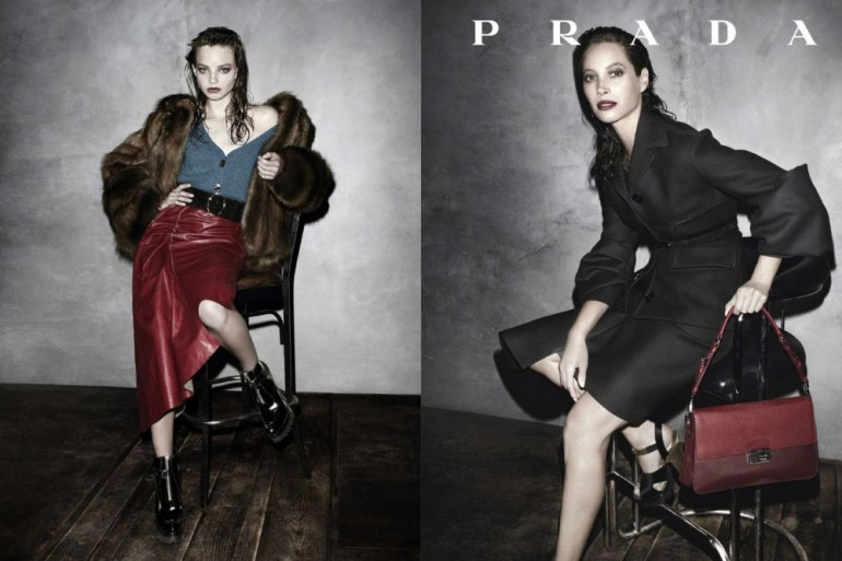 prada-fall-ads10-1000x667