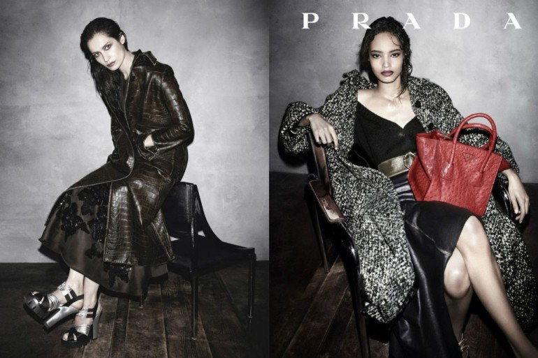 prada-fall-ads2-1000x667