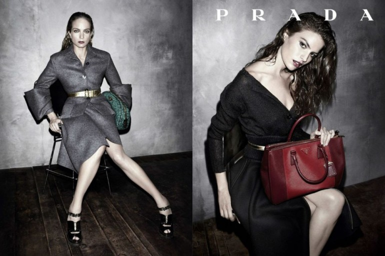 prada-fall-ads3-1000x667