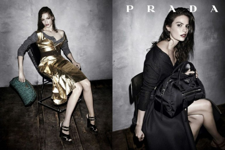 prada-fall-ads4-1000x667