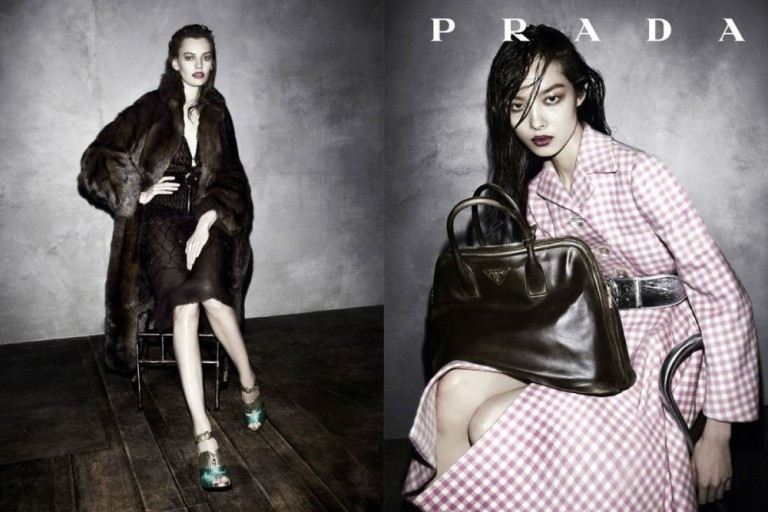 prada-fall-ads5-1000x667