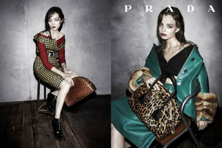 prada-fall-ads6-1000x667