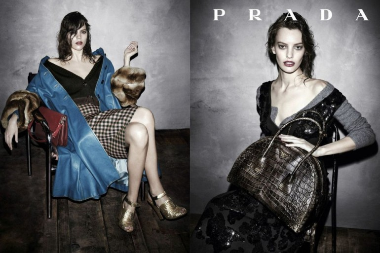 prada-fall-ads7-1000x667