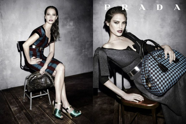 prada-fall-ads8-1000x667