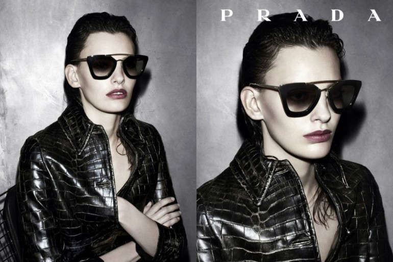 prada-fall-ads9-1000x667