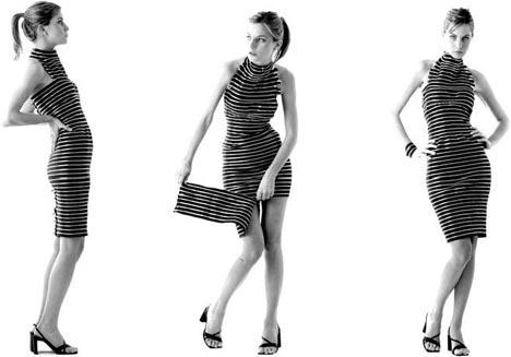 sexy-elegant-transforming-zipper-dress