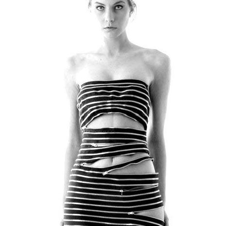 sexy-skimpy-zip-on-dress