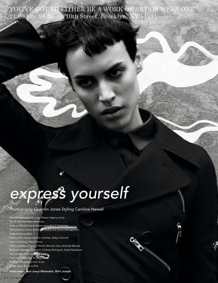 the-libertine-magazine-express-yourself-alana-bunte-by-quentin-jones-for-id-magazine-autumn-2013-1