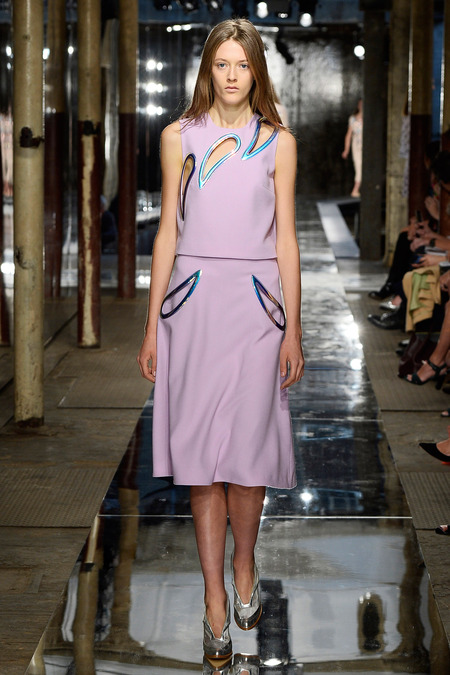 christopher_kane_010_1366.450x675 - Copy