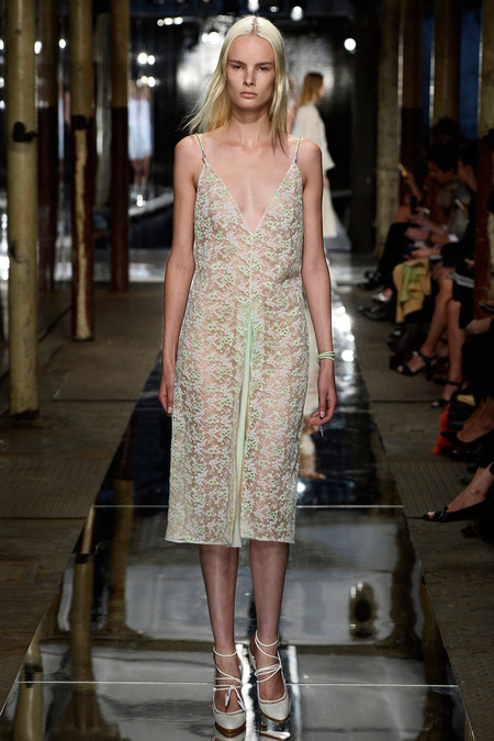 christopher_kane_016_1366.450x675 - Copy