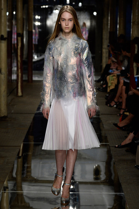 christopher_kane_021_1366.450x675 - Copy