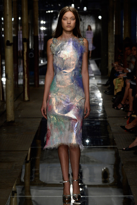 christopher_kane_024_1366.450x675 - Copy