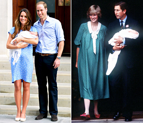 1374612594_kate-middleton-prince-william-princess-diana-prince-charles-467