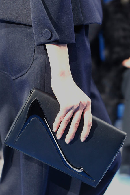 Christian-Dior-Clutch-with-Warhol-Shoe-Fall-2013
