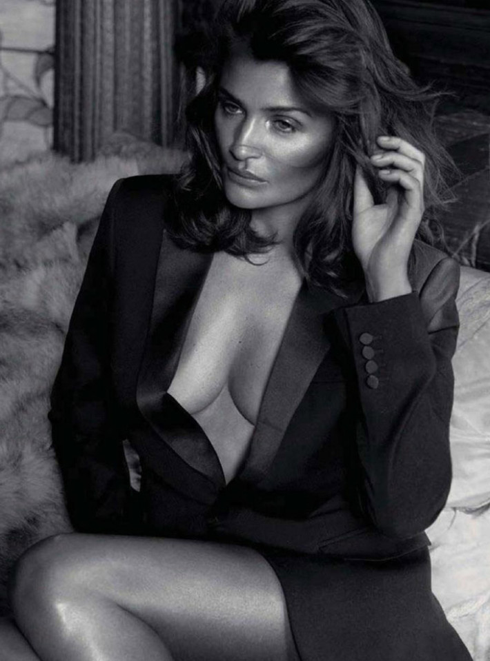 helena-christensen-for-gq-style-3