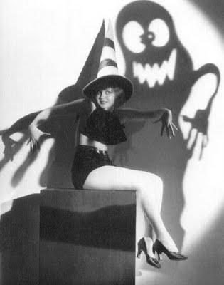 Nancy Caroll Lillian Wells