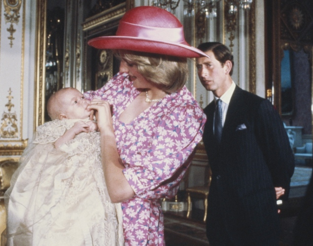 prince-william-christening
