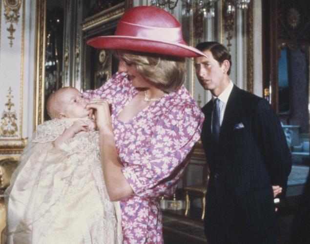 prince-william-christening