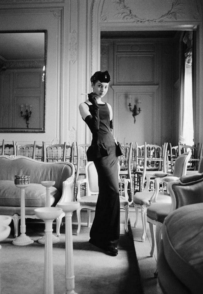 5-Dior-Glamour-1952-1962-mark-shaw-Rizzoli