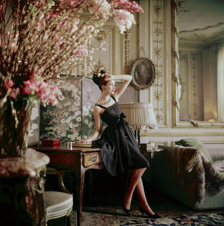 7-Dior-Glamour-1952-1962-mark-shaw-Rizzoli-yatzer