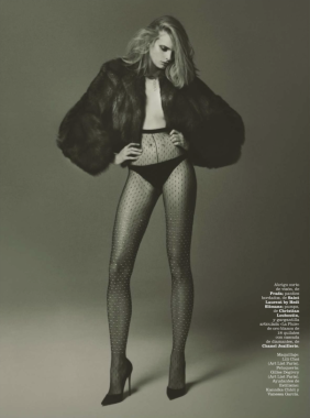 agnete-hegelund-by-elina-kechicheva-for-marie-claire-spain-november-2013-12