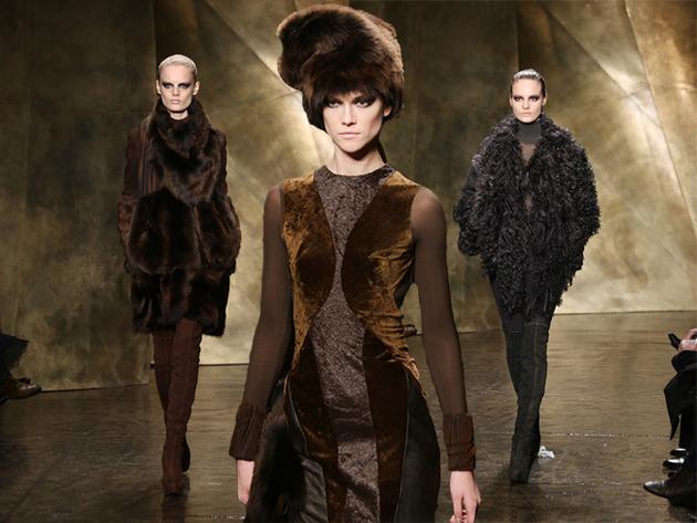 donna_karan_fall_winter_2013_2014_collection_new_york_fashion_week