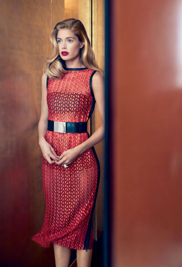 doutzen-kroes-by-patrick-demarchelier-for-us-vogue-november-2013-4
