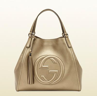 gucci-logo-bag