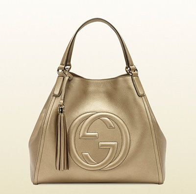 gucci-logo-bag