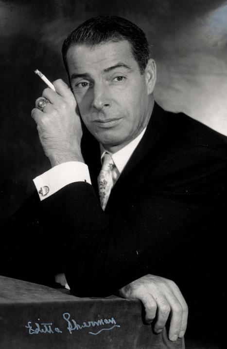 Joe-DiMaggio