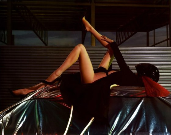 karen-elson-by-mert-alas-marcus-piggott-for-pop-magazine-ss-2005-12