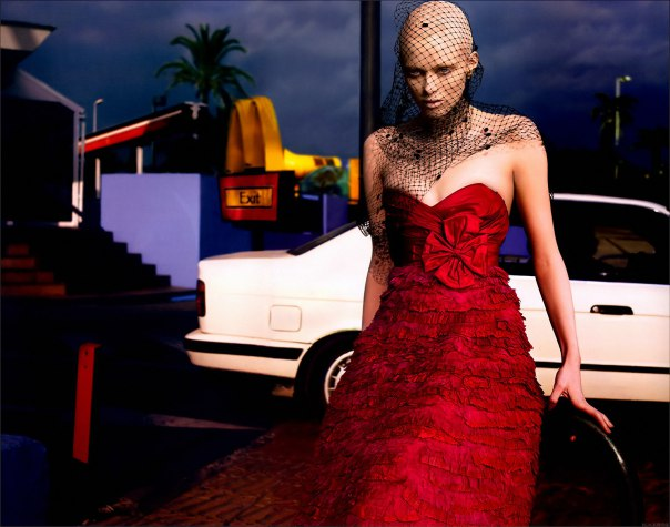karen-elson-by-mert-alas-marcus-piggott-for-pop-magazine-ss-2005-7
