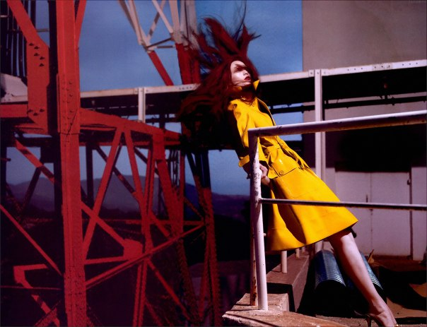 karen-elson-by-mert-alas-marcus-piggott-for-pop-magazine-ss-2005-9