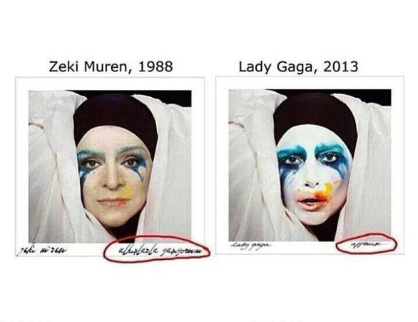 lady-gaga-copy-stole-zeki-muren-applause.1