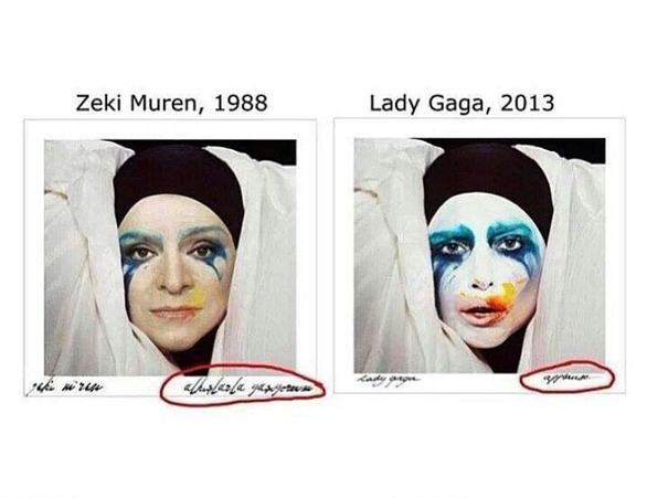 lady-gaga-copy-stole-zeki-muren-applause.1