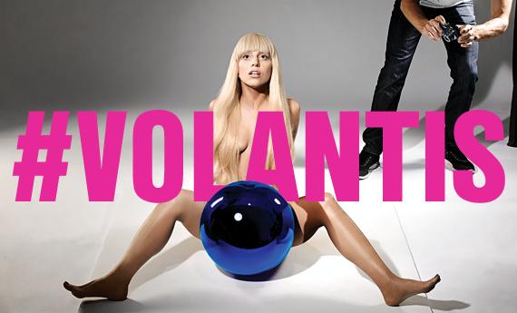 Lady-Gaga-to-Debut-VOLANTIS-on-November-10th1