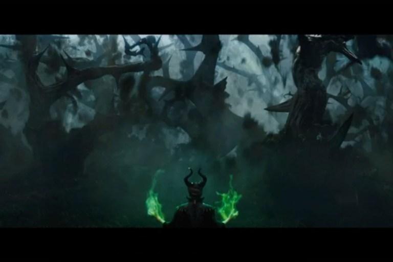maleficent-grab-vogue-13nov13-6-b_1080x720